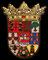 Diputación Provincial de Huesca.