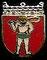 Lappi (Región).