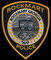 Rockmart Police Department - Georgia.
