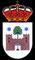Manzanera.