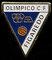 Olímpico C.F. - Figaredo-Mieres.