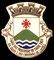 União das Freguesias de Santa Cruz da Trapa e São Cristóvão de Lafões - Sao Pedro do Sul.