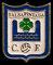 Balsapintada C.F. - Balsapintada-Fuente Álamo.