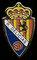 Racing Delicias - Zaragoza.