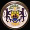 Gabón (escudo nacional).
