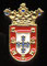 Ciudad Autónoma de Ceuta.