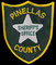 Pinellas County Sheriff's Office - Florida.