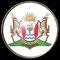 Eastern Cape (Provincia).