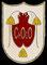 C.D. Choco - Redondela.