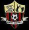 Sporting Zamora C.F. - Zamora.