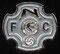 Noitebra F.C. - Santiago de Compostela.