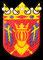 Varsinais-Suomi (Región y Provincia).