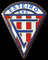 S.R.D. Esteiro - Ferrol.
