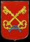 Comtat Venaissin (antiguo estado).
