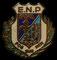 École Nationale de Police - Fos sur Mer.