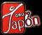 Grupo Japón - Huelva.