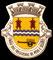 União das Freguesias de Peva e Segões - Moimenta da Beira.