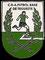 C.D.A. Fútbol Base de Tegueste - Tegueste.