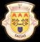 Salsas - Bragança.