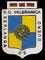 S.D. Valeránica - Berlanga de Duero.