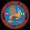 Cuerpo Nacional de Policía - Arrecife-Lanzarote.