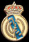 Real Madrid C.F. - Madrid.