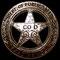 Texas Rangers - Texas.