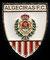 Algeciras F.C. - Algeciras.