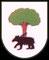 Noguera de Albarracín.