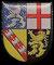 Saarland (Estado).
