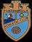 Fuengirola Ath. Club - Fuengirola.