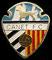Canet F.C. - Canet de Mar.