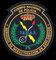 Cuerpo Nacional de Policía - T.E.D.A.X.