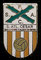 Sdad. Atl. César - San Andrés-Caldas de Reyes.