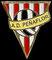 A.D. Peñaflor - Zaragoza.