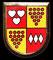 Burgbrohl.