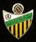 Juventud de Los Barrios C.F. - Los Barrios.