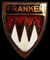 Franken (Región)