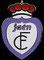 Real Jaén C.F.  hist 06 Real Jaén - Jaén