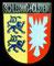 Schleswig-Holstein (Estado).
