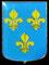 Île de France (región).