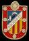 Don Zoilo C.F. - Jerez de la Frontera.