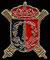 Regimiento de Artillería Lanzacohetes de Campaña nº 62 - León.
