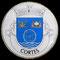 Cortes - Leiria.