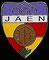 Olímpica Jiennense  hist 02 Real Jaén - Jaén.