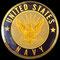 U.S.A. Navy.