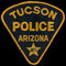 Tucson Police Department - Arizona.