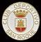 C.D. San Roque - San Roque.