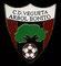 C.D. Vegueta Árbol Bonito - Las Palmas.