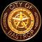 Bastrop - Texas.